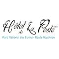 Photographe restaurant Grenoble