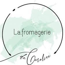 Fromagerie de Caroline