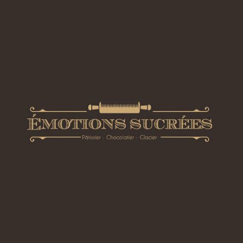 Emotions Sucrees