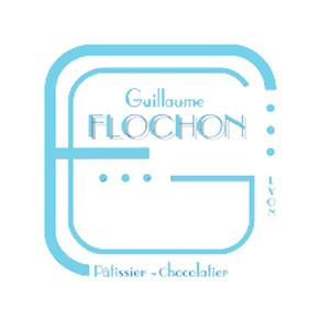 Guillaume Flochon