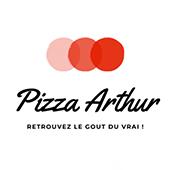 Pizza Arthur
